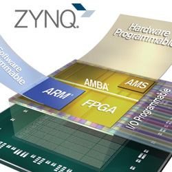 9 Reasons why the Xilinx Zynq-7000 All Programmable SoC ...