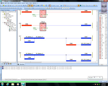 KW Software's programming system MULTIPROG - Embedded Computing Design