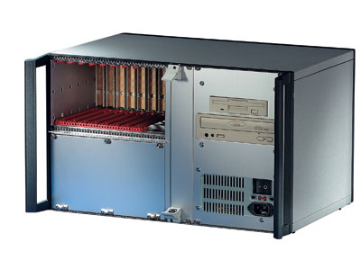 Save More Than $250 with Schroff's Front Panel Express